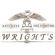 Wright's  Antiques & Fine Furniture Profile
