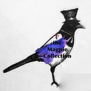 The Magpie Profile