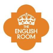 The English Room Profile