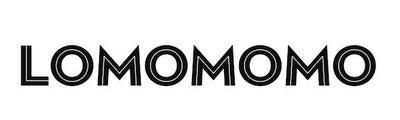 Offered by Lomomomo