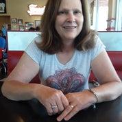 Carol Pollard Collection Profile