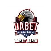 Nha Cai Dabet Profile