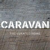 Caravan Curated Home Profile