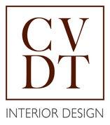 Colette van den Thillart Interior Design Profile