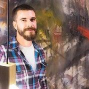 Marcus Sisler Profile