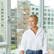 Christina Nielsen Profile