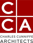 Charles Cunniffe Architects Profile