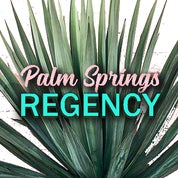 PALM SPRINGS REGENCY Profile