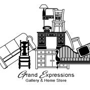 Grand Expressions Gallery & Home Store Profile