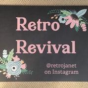 Retro Revival Profile