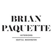 Brian Paquette Interiors Profile