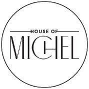 House of Michel Profile