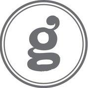Gilmore Design Studio Profile