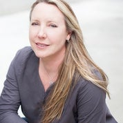 Sarah Walker Design Studio Profile