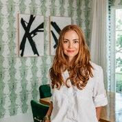 Sarah Wittenbraker Design Profile