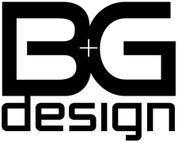 B+G Design Profile