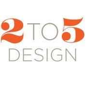 2to5 Design Profile