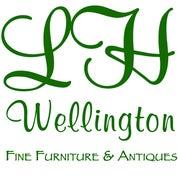 LH Wellington Fine Furniture & Antiques Profile