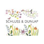 Schluss & Dunlap Profile
