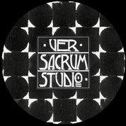 VerSacrum Studio Profile