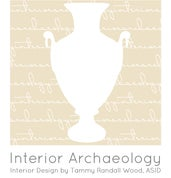 Interior Archaeology Profile