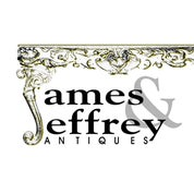 James & Jeffrey Antiques Profile