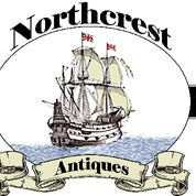 Northcrest Antiques Profile