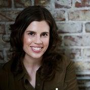 Laura W Jenkins Interiors Profile