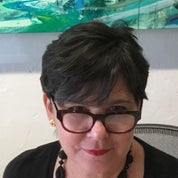 Mary Woerner Fine Arts Profile