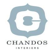 Chandos Interiors Profile
