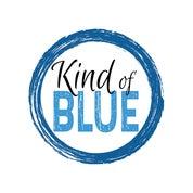 Kind of Blue Profile