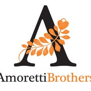 Amoretti Brothers Profile