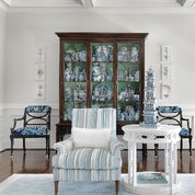 Amy Studebaker Home Profile