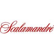 Scalamandre Profile