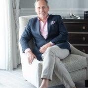 Fletcher-Green Inc: Antiques &Interior Design Profile