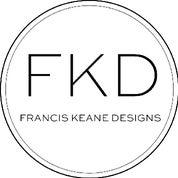 Francis Keane Designs Profile