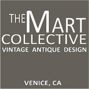The Mart Collective Profile