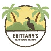 Brittany's Bamboo Barn Profile