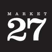 Market27 Profile