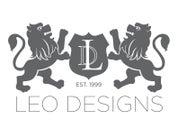 Leo Designs Chicago Profile