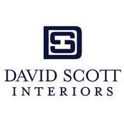 David Scott Interiors, LTD. Profile