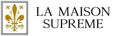 Offered by LA MAISON SUPREME