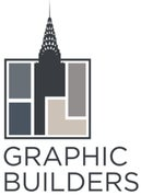 Graphic Builders, Inc. Profile
