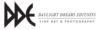 Offered by Daylight Dreams Editions