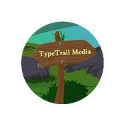 Typetrail Media Profile