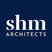 SHM Architects Profile