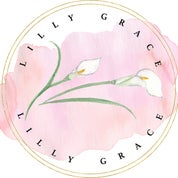 Lilly Grace Vintage Profile