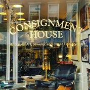 The Consignment House Profile