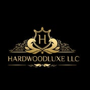 HardWoodLuxe Profile