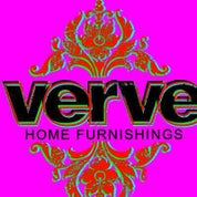 VERVE home furnishings Profile